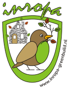 inropa logo
