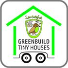 inropa tiny houses logo