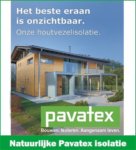 home_pavatex