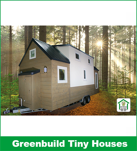 home_greenbuild
